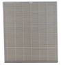 Image of a Plus HEPA Filter