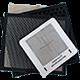 Image of Summit PLUS Overhaul Kit