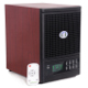 Image of Summit Plus Air Purifier