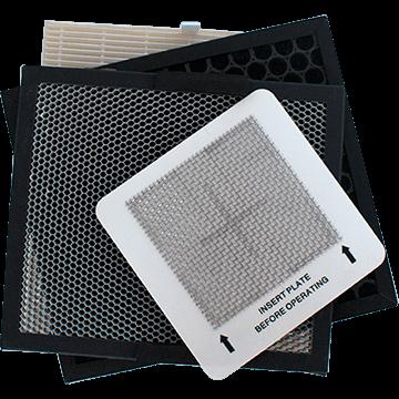 Image of the Summit PLUS Essentials Kit
