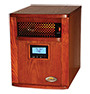 Image of Victory Infrared Heater