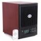 Image of Summit Plus Air Purifier
